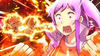 本好きの下剋上のアニメ3期が制作決定!おまえら1期2期みた?
