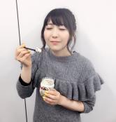 【朗報】安野希世乃さん、ママになるwwww