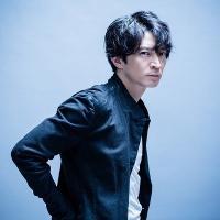 津田健次郎って何のキャラやってる人?