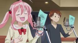 ワイ「アニメ好きやで」敵「まじで?好きな声優誰?」←こいつw