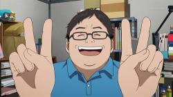 今どきアニメの円盤買う人ってどう人たちなの?