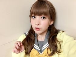 【朗報】高槻かなこさん、逢田梨香子さんに続いて同人音声デビュー