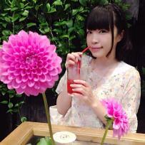諏訪彩花さん、結婚しそう・・・