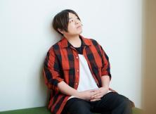 声優・松岡君、新人の頃 先輩声優に「お前の芝居って誰にでもできるよな」と言われていた
