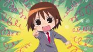 【朗報】声優・赤崎千夏さん、第一子を出産!「仕事も子育ても全力で楽しみたいと思います!」