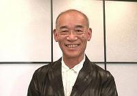 富野由悠季「オタクだけが喜ぶ声はいらない」「若手声優は流行に汚染されている!地声でやれ!」←これって正論だよな
