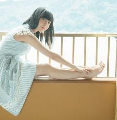 声優・佐倉綾音さんはなぜここまで凄まじい人気を持っているのか?