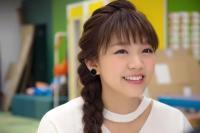 三森すずこさん、TV番組で「鬼頭明里ちゃんに嫉妬してる」と告白www
