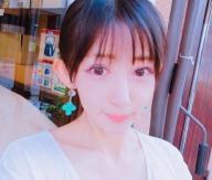 ゆりしーこと長谷優里奈さん「電気と水道とWiFiと携帯が止まる。助けて 」