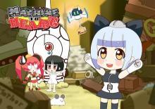 やはりアニメ業界に「円盤購入ノルマ」は存在していた模様!制作会社が出演者にノルマ強要、DVD20万円分の買い取り求める