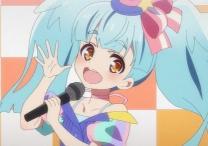 【朗報】2021春アニメ、ガチのマジで豊作すぎる模様!!!